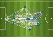 Los Subsistemas en el Fútbol