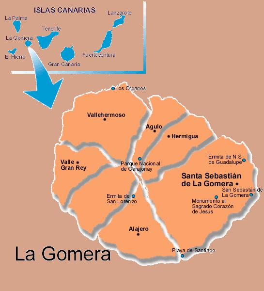 guarapo imagen 3