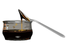 miel de palma imagen destacada