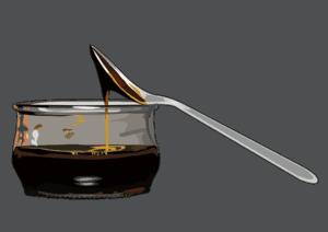 Beneficios de la cúrcuma 6