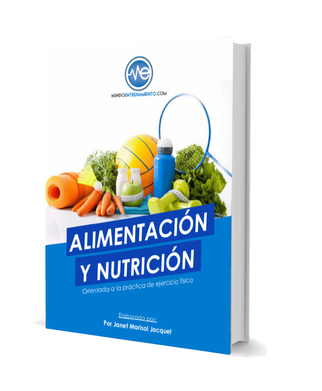 programa nutriciÓn