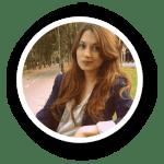Programa de Entrenamiento Torso-Pierna 2