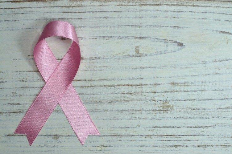 ejercicio y cáncer de mama