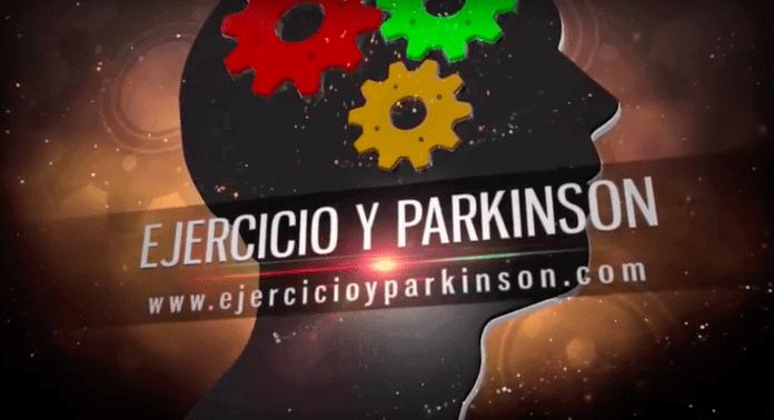 Parkinson y ejercicio físico