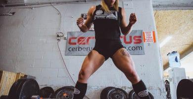 CrossFit-Open-19-4-workout