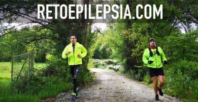 Reto Epilepsia