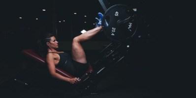 crear tu rutina de entrenamiento
