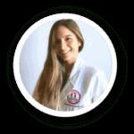 Fabiana Tinoco