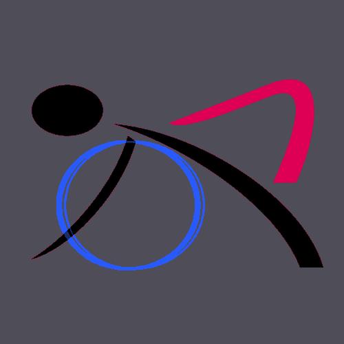 icono entrenamiento propioceptivo ejercicios propioceptivos web