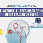 melatonina mejora tu descanso