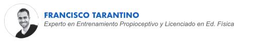 Fran Tarantino