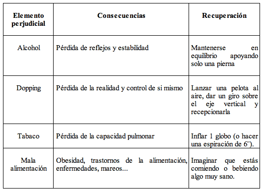 tabla 1 tabaco