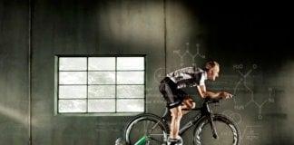 Oxidación de grasas y rendimiento