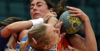 Traumatismos Dentales en el Deporte 3