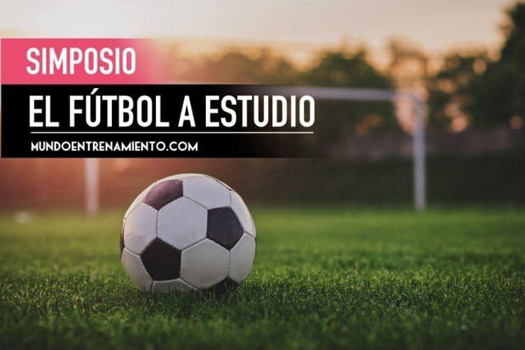 Simposio sobre fútbol
