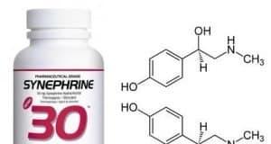 p-sinefrina