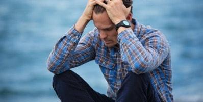 ejercicio ayuda al estrés
