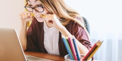 Reducir el Estrés en cuarentena