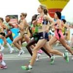 Mujeres en las carreras de ultradistancia 2
