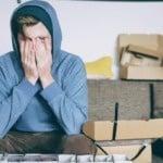 Coronavirus y transtorno por estrés postraumático