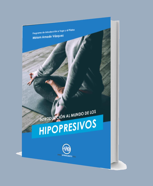 pdf hipopresivos
