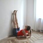 fortalecer espalda en casa