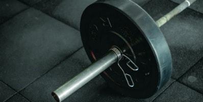 7 ejercicios que no debes hacer