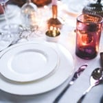 Intermittent fasting en humanos