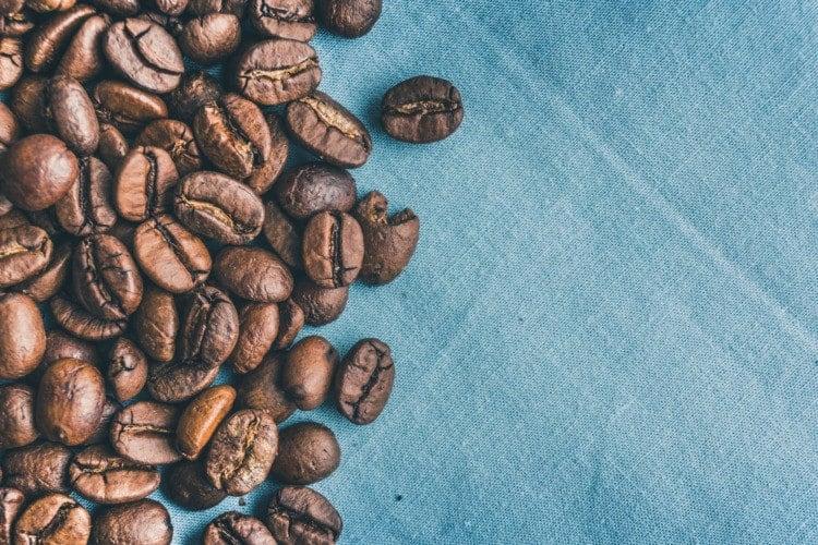 suplementación con cafeína