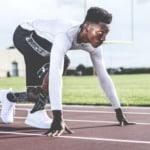 VO2 máx en el deportista