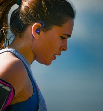 barreras para hacer ejercicio en adultos