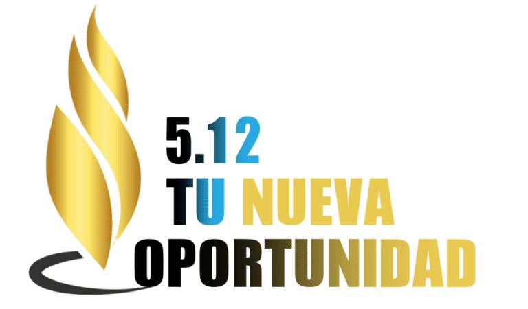 5.12 Tu nueva oportunidad 1