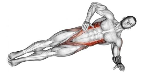 ¿Por qué los jugadores de futbol sufren tantas lesiones en el core? 3