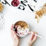 3 funciones de los alimentos con probióticos 2