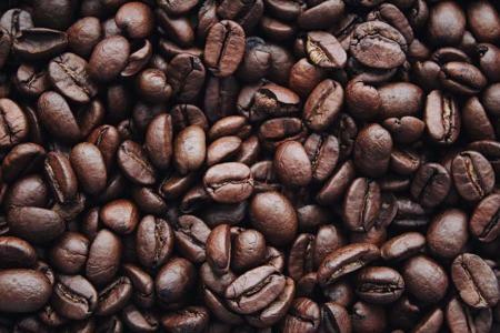Para bajar de peso ayuda tomar café