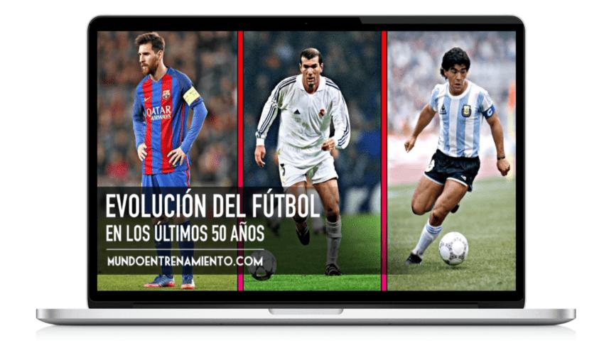 Simposio sobre fútbol 4
