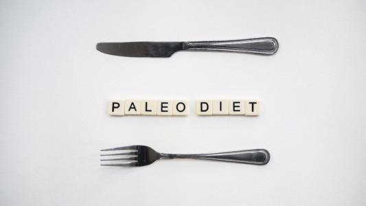 La dieta paleolítica restringe los procesados