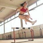 habilidades motrices en educacion física