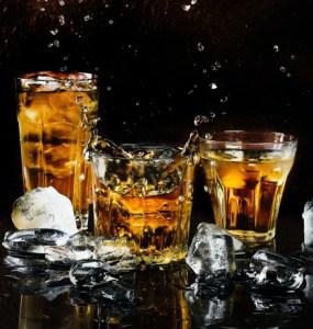 Limitar la ingesta de alcohol consigue incrementar el rendimiento