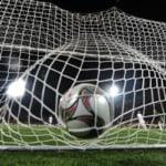 análisis observacional del gol en fútbol