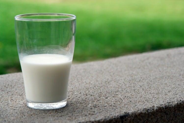 la lactosa puede generar intolerancia