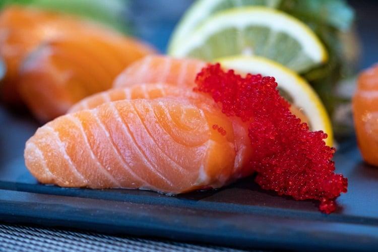 el omega 3 es un nutriente esencial