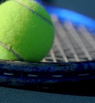 test para la valoración de tenistas