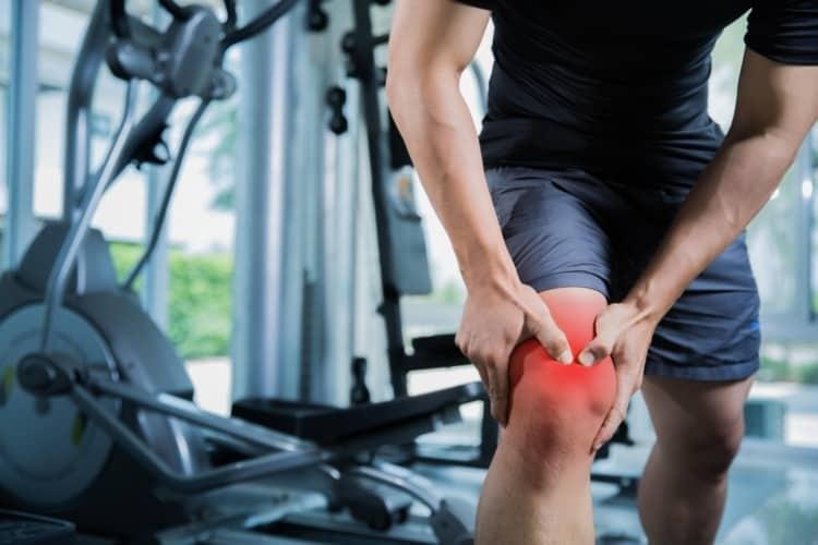 DOMS Dolor muscular de origen tardío