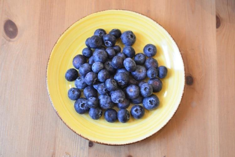 Elevando la ingesta de antioxidantes se pueden llegar a prevenir el cáncer