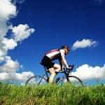 ventajas de moverse en bici