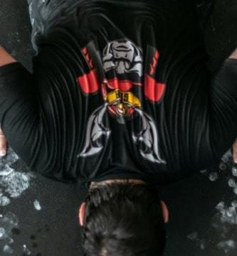 volumen de entrenamiento en hipertrofia