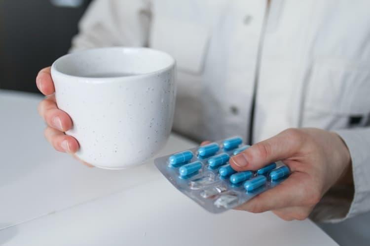 el bisglicinato de magnesio combina bien con la melatonina