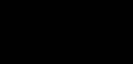 clembuterol