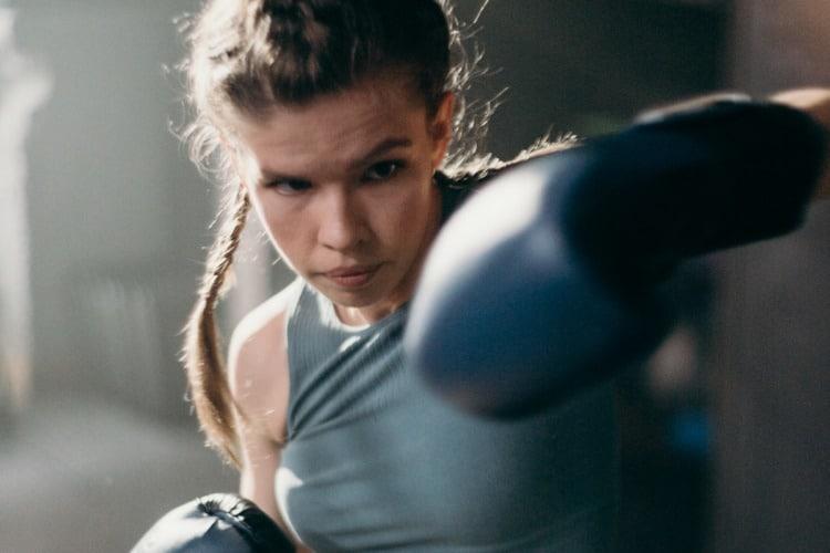 Cortar peso para competir puede suponer una estrategia efectiva